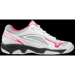 Chaussures Mizuno Wave Mirage Star 2...