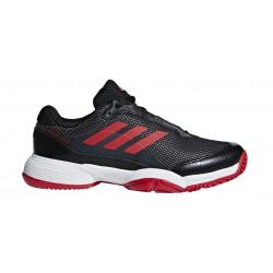 Chaussures Adidas Barricade Club XJ...