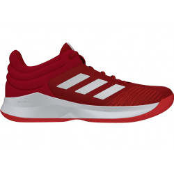 Chaussures Adidas Chaussures Adidas Low Pro Spark Pro deCxWroB