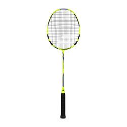 Raquette badminton Babolat Prime Lite