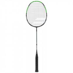 Raquette badminton Babolat Satelite...