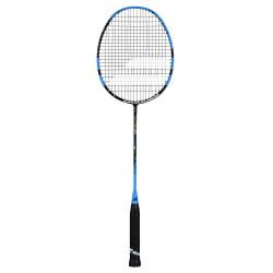 Raquette Badminton Babolat X-Feel...
