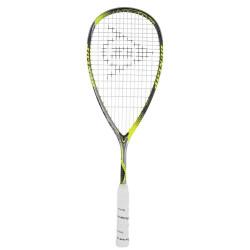 Raquette Squash Dunlop Revelation 125