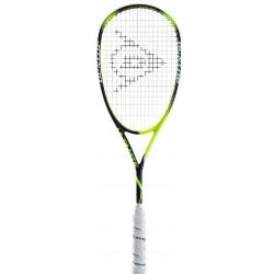 Raquette Squash Dunlop Ultimate