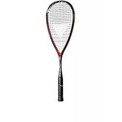 Raquette Squash Tecnifibre carboflex...