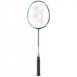Raquette Badminton Yonex Astrox 2