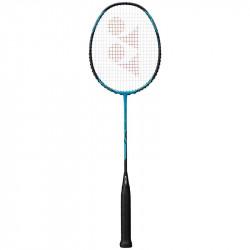 Raquette badminton Yonex Voltric 1DG