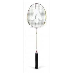 Raquette Badminton Karakal Black Zone...