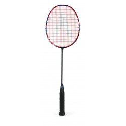 Raquette Badminton Karakal Blast 100