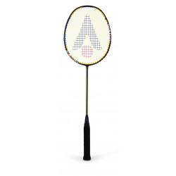 Raquette Badminton Karakal Blast 200