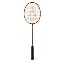 Raquette Badminton Karakal Blast 400