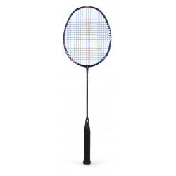 Raquette Badminton Karakal Blast 500