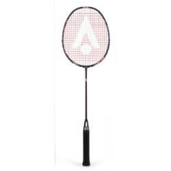 Raquette Badminton Karakal BN 60 FF