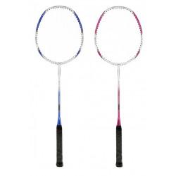 Raquette Badminton Karakal IOS D-01