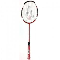 Raquette Badminton Karakal Pure Power...
