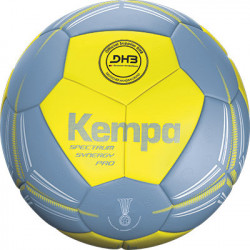 Ballon handball Kempa Spectrum...