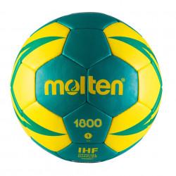 Ballon Handball Molten HX 1800