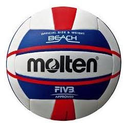 Ballon Molten Beach-volley V5B5000