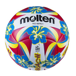 Ballon Molten Beach-volley Replica LNV