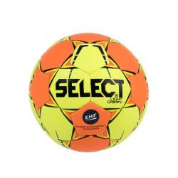 Ballon handball Select Light Grippy...