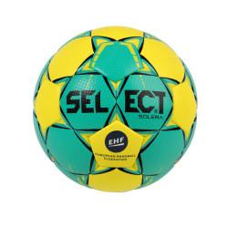 Ballon handball Select Solera 2019