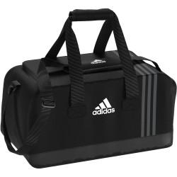 Sac de sport adidas Tiro team taille S