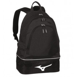 Sac à dos Mizuno Back Pack