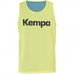 Chasuble Kempa CSBJ Handball