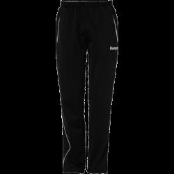 Pantalon Kempa Curve CSBJ Handball