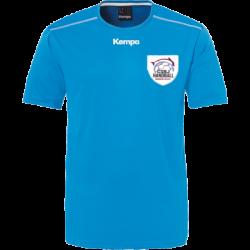 Maillot Kempa Poly CSBJ Handball