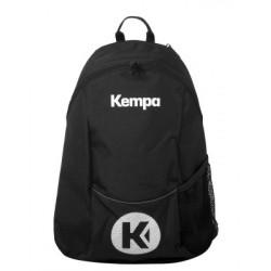 Sac à dos Kempa Team HBC2E