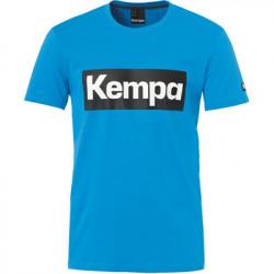 Tee-shirt Kempa HBC2E