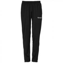 Pantalon Kempa Core 2.0 Porte de...
