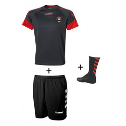 PACK Maillot + Short + Chaussettes...