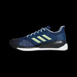 Running Adidas Solar Running Adidas Running Chaussures Chaussures Drive Solar Chaussures Drive A5L34jRq