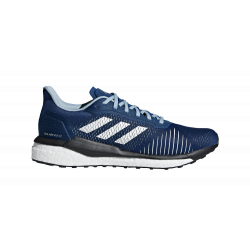 Chaussures running adidas Solar Drive