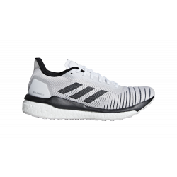 chaussure course adidas