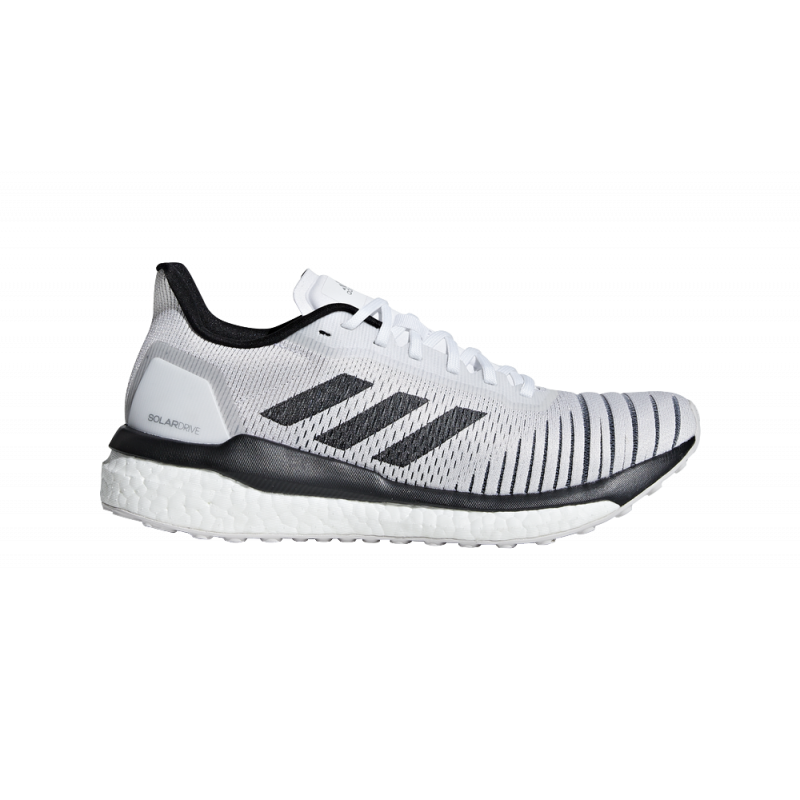 Chaussures running femmes adidas Solar Drive Sport-time