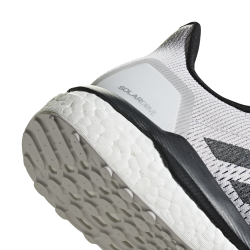 Adidas Running Drive Femmes Solar Chaussures JlFKc1