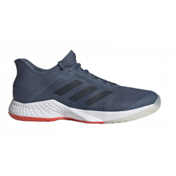 Chaussures Adidas Adizero Club 2019