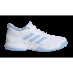 Chaussures Adidas Adizero Club Junior...