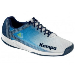 Chaussures Kempa Wing 2.0