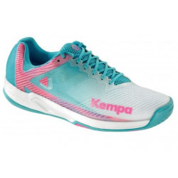 Chaussures Kempa Wing 2.0 Femmes