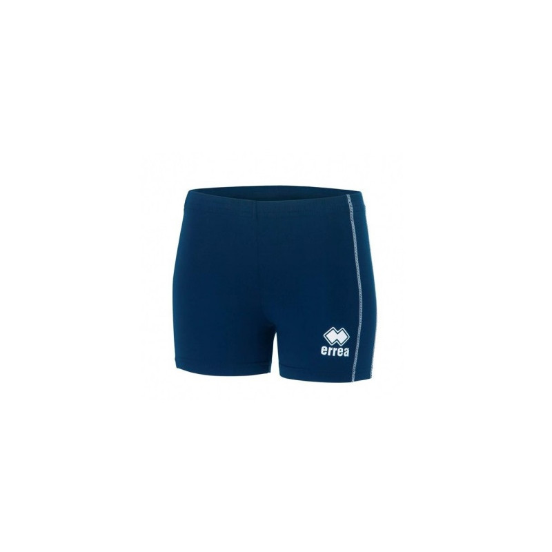 Short Volley ball Errea Premier Bleu Sport time