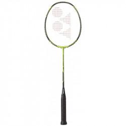 Raquette badminton Yonex Voltric 7DG