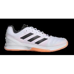 Chaussures Adidas Counterblast 2019