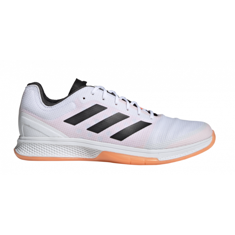 meilleures baskets 20d89 01989 Chaussures Handball Adidas Counterblast 2019 - Sport time