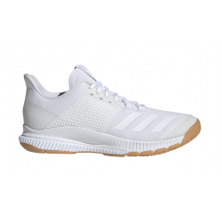Chaussures Adidas Crazyflight Bounce...
