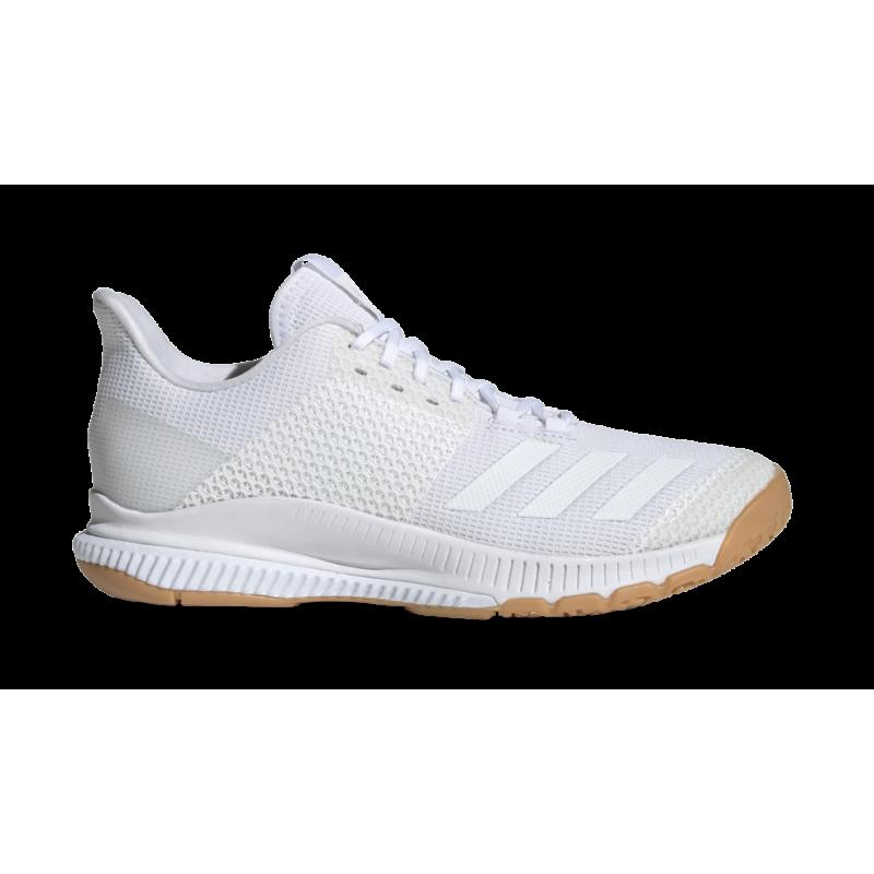 design de qualité ea23c 975a4 Chaussures Volley-ball Adidas Crazyflight Bounce Femmes - Sport time