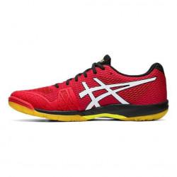 Chaussures de squash et badminton Asics Gel Blade 7 Sport time